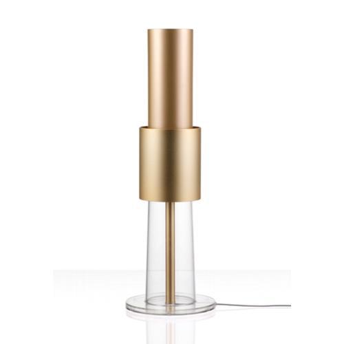 Ionisatie LightAir Gold Evolution