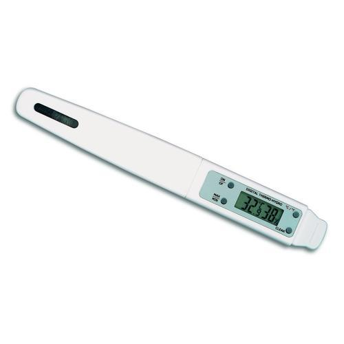 Thermometers TFA Pocket Thermo Hygrometer